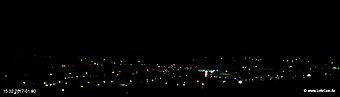 lohr-webcam-15-02-2017-01_00