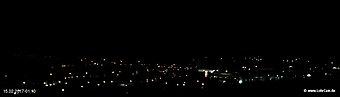 lohr-webcam-15-02-2017-01_10