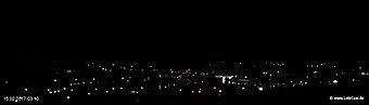 lohr-webcam-15-02-2017-03_10
