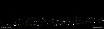 lohr-webcam-15-02-2017-03_20