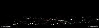 lohr-webcam-15-02-2017-04_10