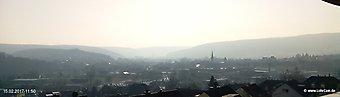 lohr-webcam-15-02-2017-11_50
