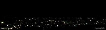 lohr-webcam-15-02-2017-19_40