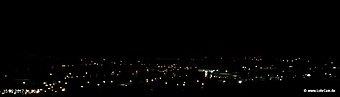 lohr-webcam-15-02-2017-21_20