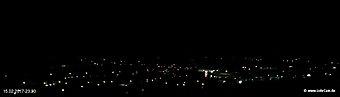 lohr-webcam-15-02-2017-23_30