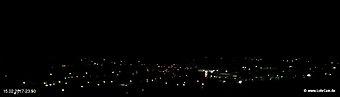 lohr-webcam-15-02-2017-23_50