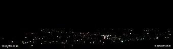 lohr-webcam-16-02-2017-00_00