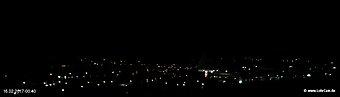 lohr-webcam-16-02-2017-00_40