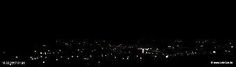 lohr-webcam-16-02-2017-01_20