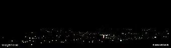 lohr-webcam-16-02-2017-01_50