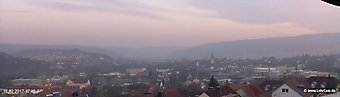 lohr-webcam-16-02-2017-17_40
