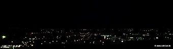 lohr-webcam-16-02-2017-18_30