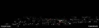 lohr-webcam-17-02-2017-04_30