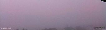 lohr-webcam-17-02-2017-07_20