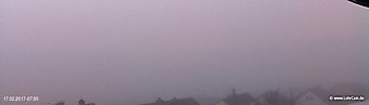 lohr-webcam-17-02-2017-07_30