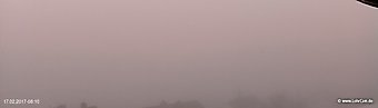 lohr-webcam-17-02-2017-08_10