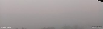 lohr-webcam-17-02-2017-08_50