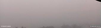 lohr-webcam-17-02-2017-09_20