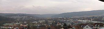 lohr-webcam-17-02-2017-12_00