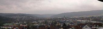 lohr-webcam-17-02-2017-14_40