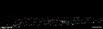 lohr-webcam-17-02-2017-20_10