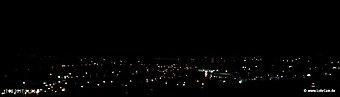 lohr-webcam-17-02-2017-21_30