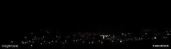 lohr-webcam-17-02-2017-23_40
