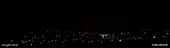 lohr-webcam-18-02-2017-00_10