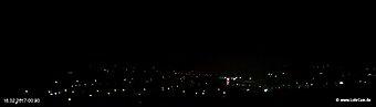lohr-webcam-18-02-2017-00_30