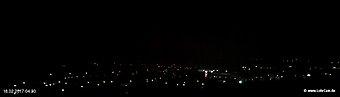 lohr-webcam-18-02-2017-04_30