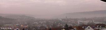 lohr-webcam-18-02-2017-09_20