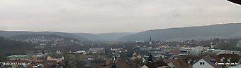 lohr-webcam-18-02-2017-12_00