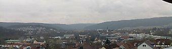 lohr-webcam-18-02-2017-12_50