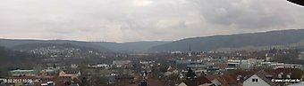 lohr-webcam-18-02-2017-13_20