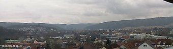 lohr-webcam-18-02-2017-13_30