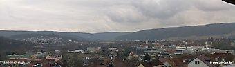 lohr-webcam-18-02-2017-13_40