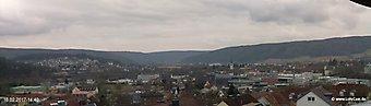 lohr-webcam-18-02-2017-14_40