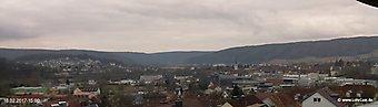 lohr-webcam-18-02-2017-15_00