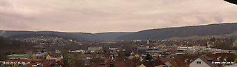 lohr-webcam-18-02-2017-15_20