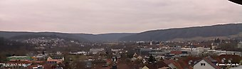 lohr-webcam-18-02-2017-16_30