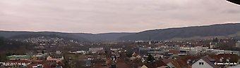 lohr-webcam-18-02-2017-16_40