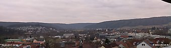 lohr-webcam-18-02-2017-16_50