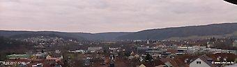 lohr-webcam-18-02-2017-17_00