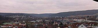 lohr-webcam-18-02-2017-17_10