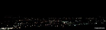 lohr-webcam-18-02-2017-18_30