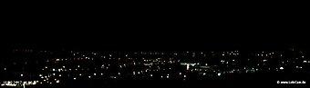 lohr-webcam-18-02-2017-18_50