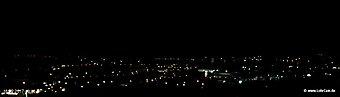 lohr-webcam-18-02-2017-19_10