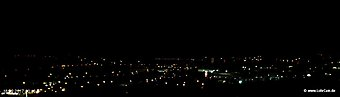 lohr-webcam-18-02-2017-20_10