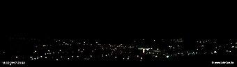 lohr-webcam-18-02-2017-23_50