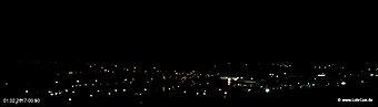 lohr-webcam-01-02-2017-00_50